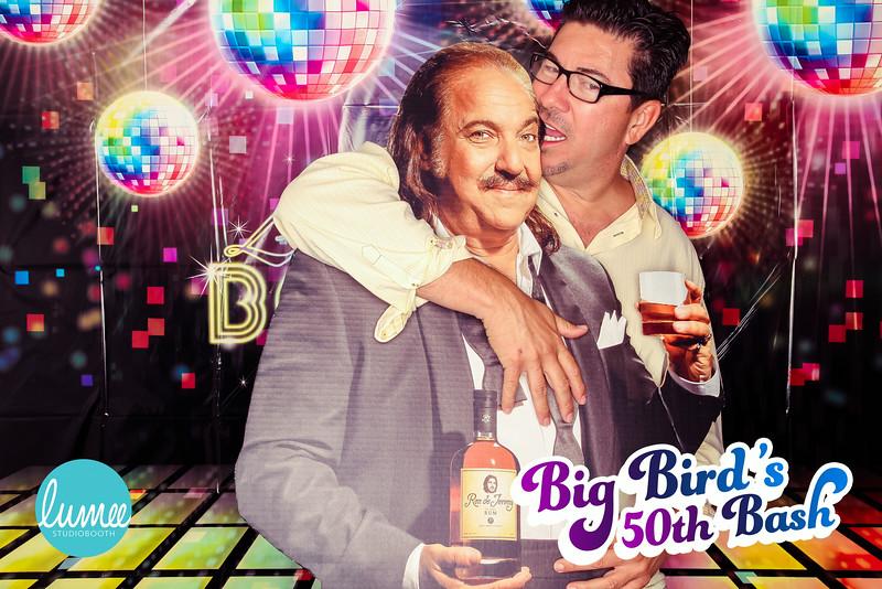 Big Bird's 50th Bash-214.jpg