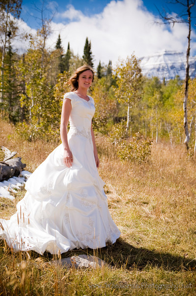 Lish Bridal