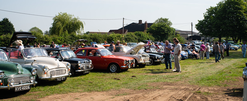 Cars on the green 1-50.jpg