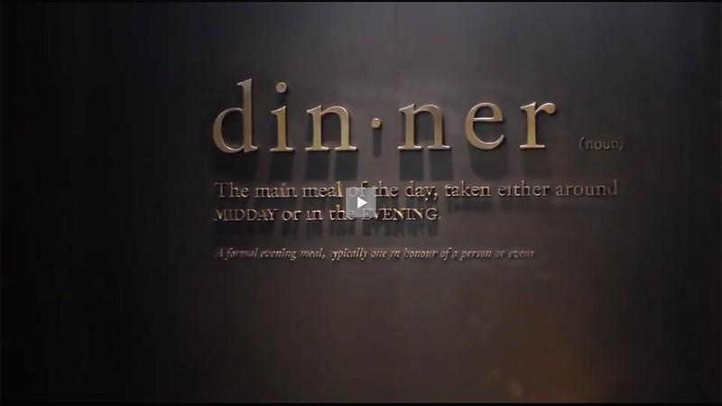 DINNER 1_A.mpeg
