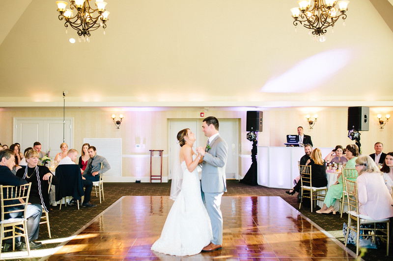carli and jack wedding-648.jpg