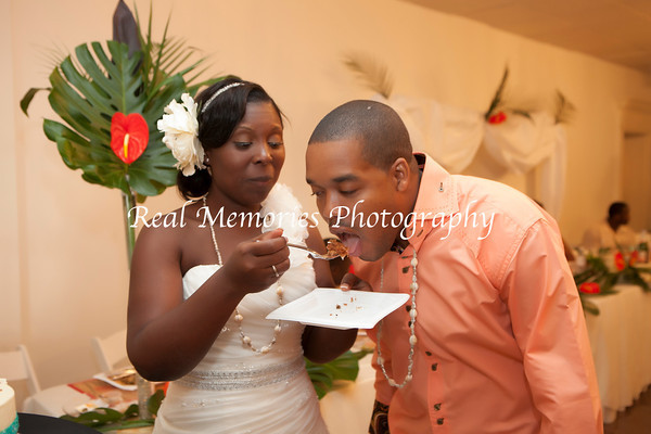 Signature Memories Weddings