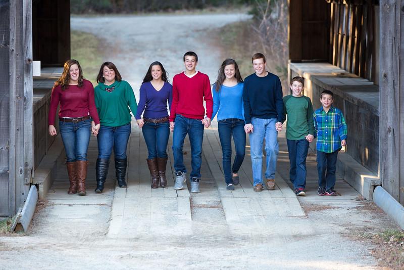 Gifford-Family-18.jpg