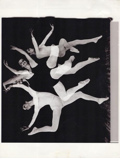 Dance_1319.jpg
