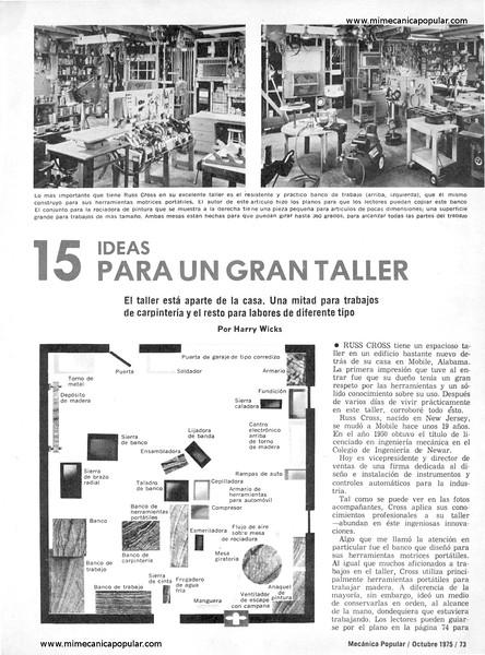 15_ideas_para_un_gran_taller_mayo_1975-01g.jpg