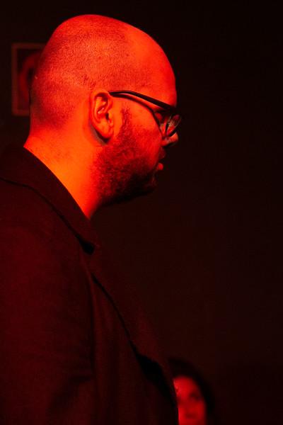 Allan Bravos - Fotografia de Teatro - Indac - Fronteiras-431.jpg