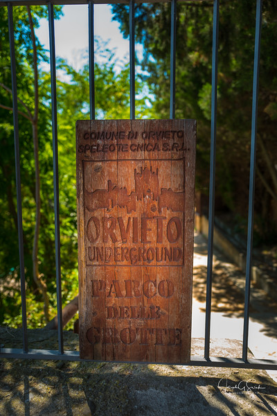 Orvieto71.jpg