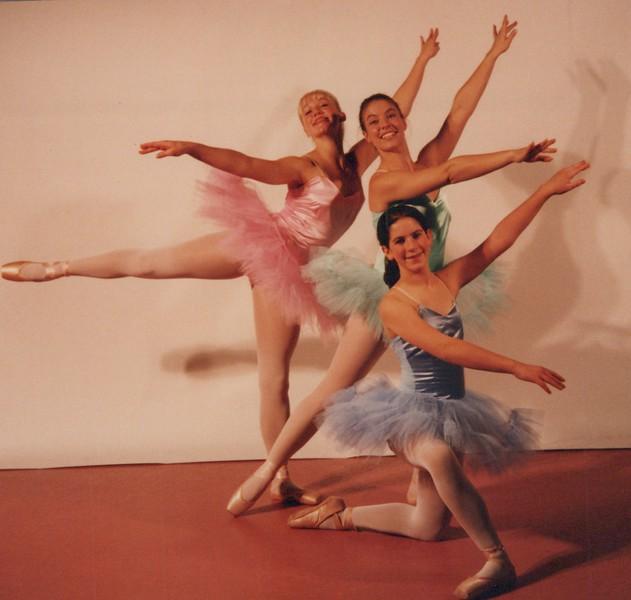 Dance_2349.jpg