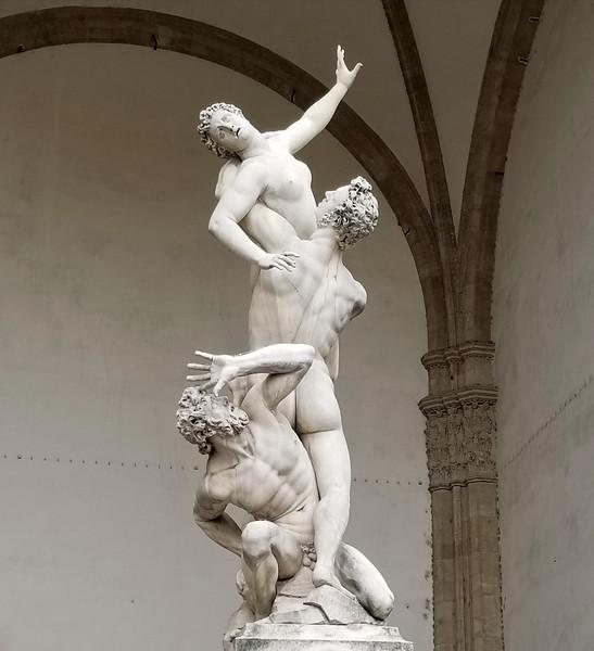 Florence-21.jpg
