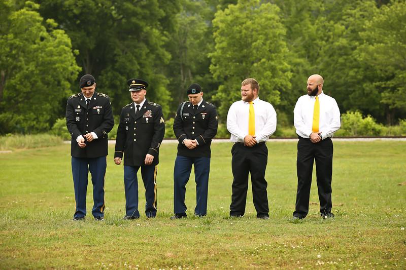 Breeden Wedding PRINT 5.16.15-267.jpg
