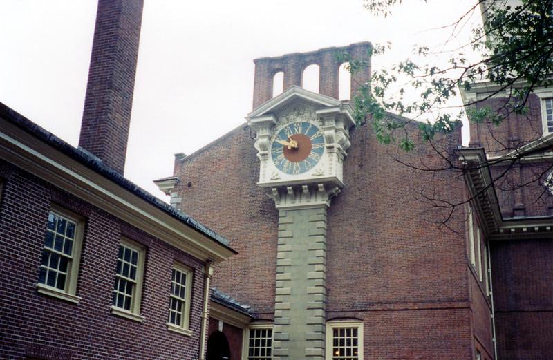 2001-114.jpg