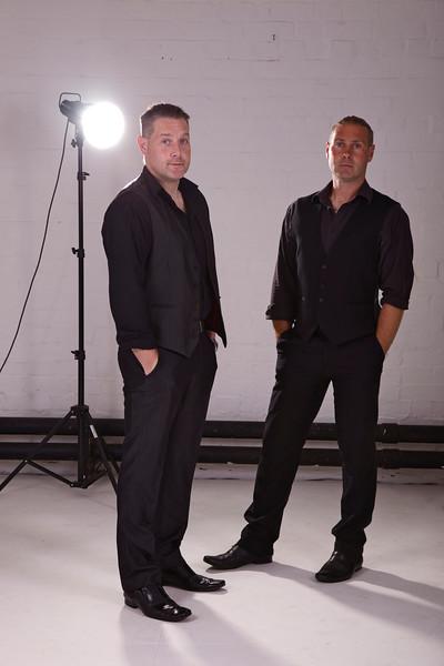 Stephen and Bob 6.jpeg