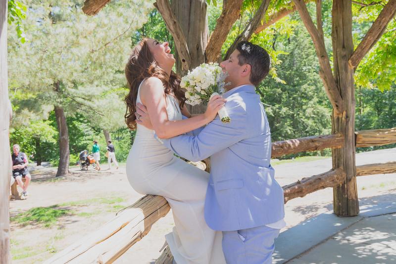 Christina & Chris- Central Park Wedding-167.jpg