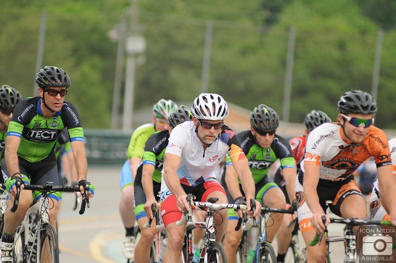 Boyd Cycling Ring of Fire-28.jpg