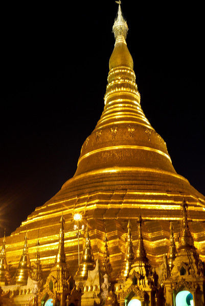 Yangon, Burma - Myanmar-151.jpg