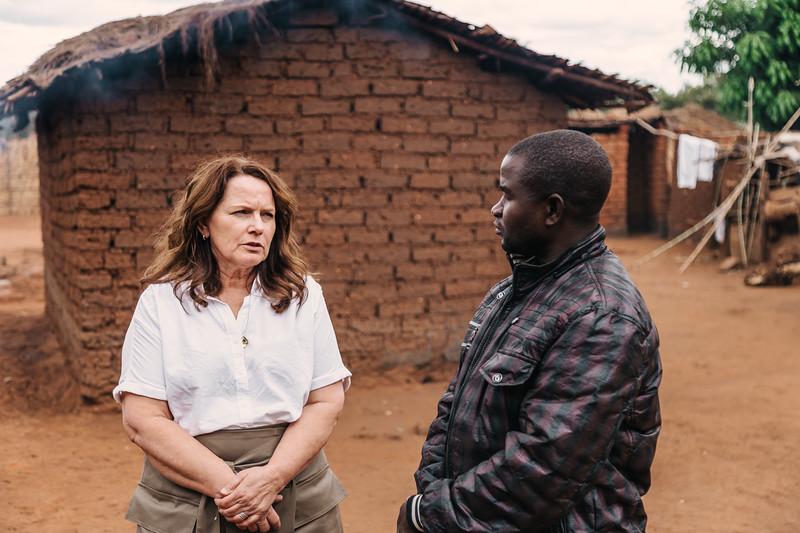 2019_06_19_Malawi_AE_19.jpg