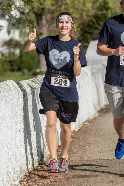 2018 Love Runs Bedford 5K 44.jpg
