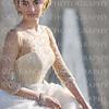 C-Baron-Photo-Houston-Impression-Bridal-Victoria-129