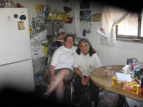New Mexico Cheryl 2008 June 025.jpg
