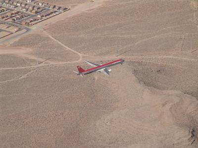 20051203 Vegas