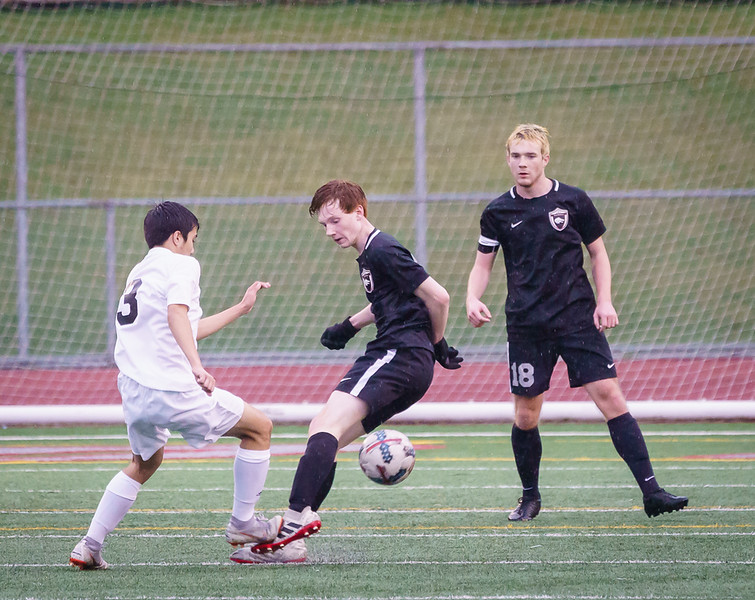 2019-04-16 Varsity vs Edmonds-Woodway 036.jpg