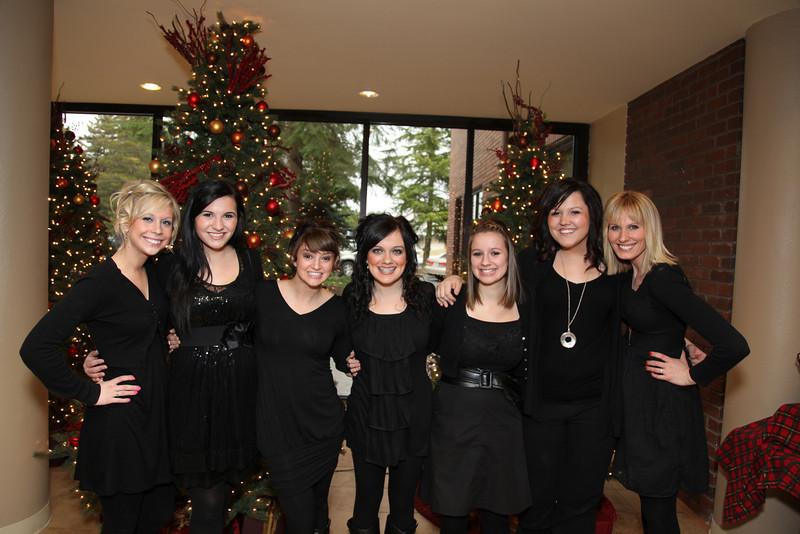 BCA Christmas 09 1103.jpg
