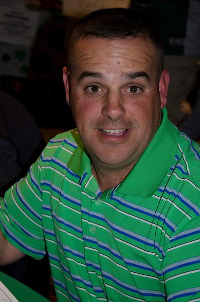 2012 Camden County Emerald Society077.jpg