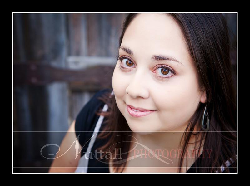 Beautiful Marissa 05.jpg