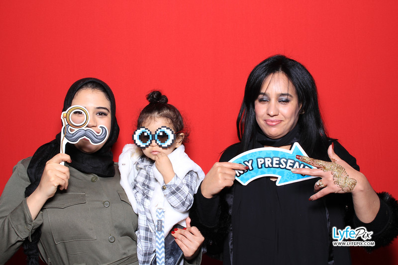eastern-2018-holiday-party-sterling-virginia-photo-booth-0209.jpg