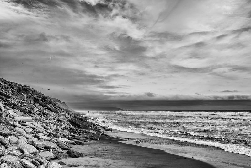 Drama Beach.jpg