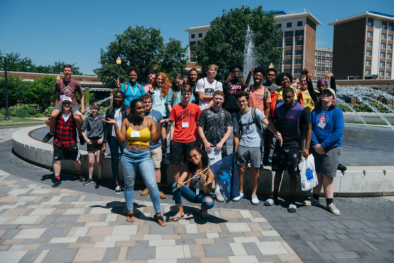 20190626_NSO Group Photos-6285.jpg