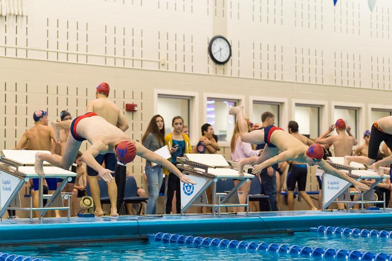 KSMetz_2016Nov30_0935_SHS Swimming_Meet 1.jpg