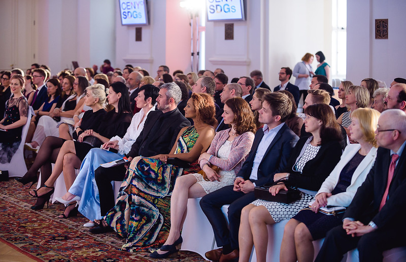 SDGs129_foto_www.klapper.cz.jpg