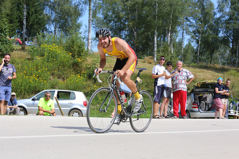 Triatlon213.jpg