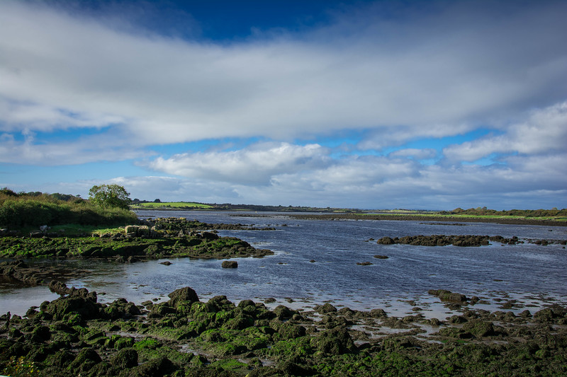 Ireland366.jpg
