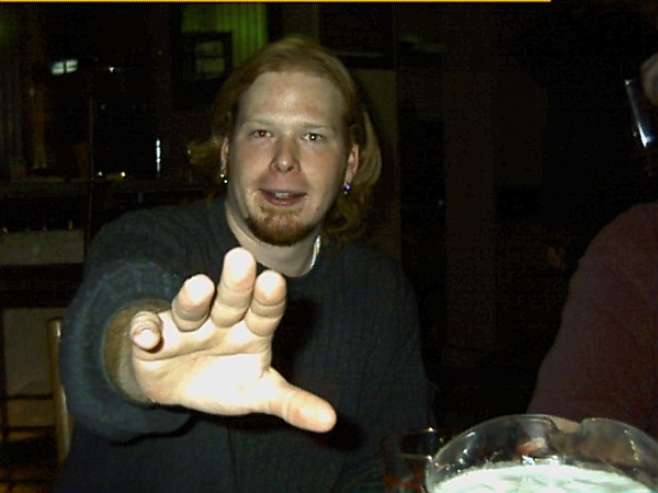 J:hand.jpg