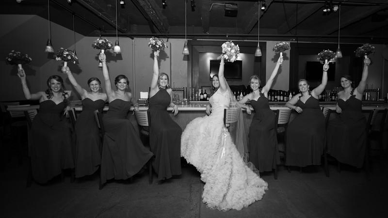 wedding party41.jpg