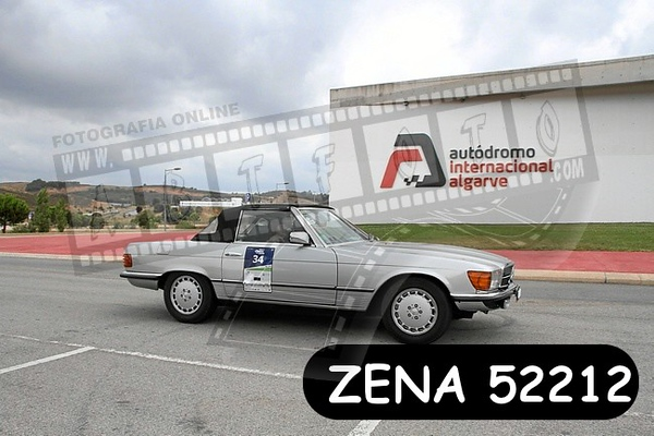 ZENA 52212.jpg