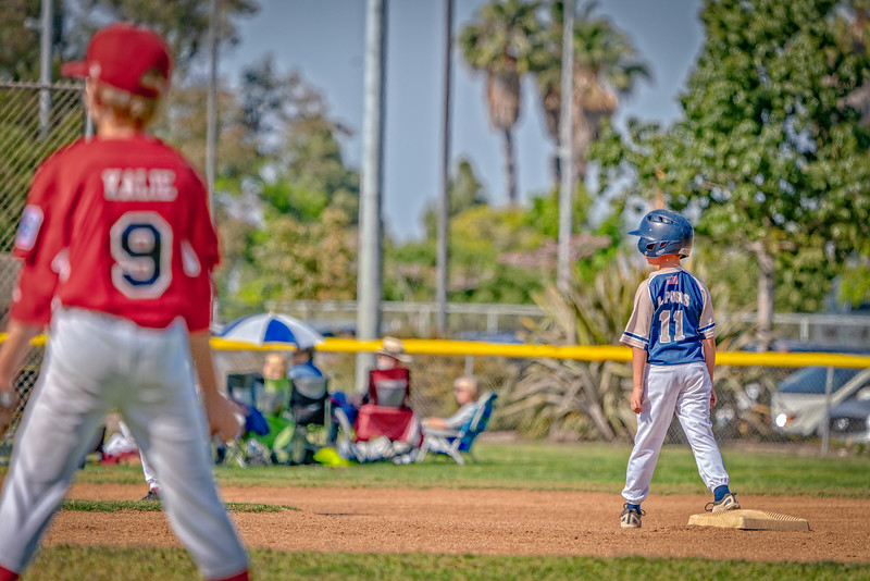 Baseball2019_05-2515-4351-11.jpg