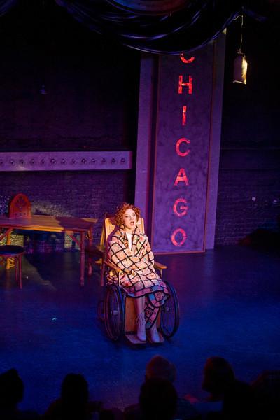 Chicago_247.JPG