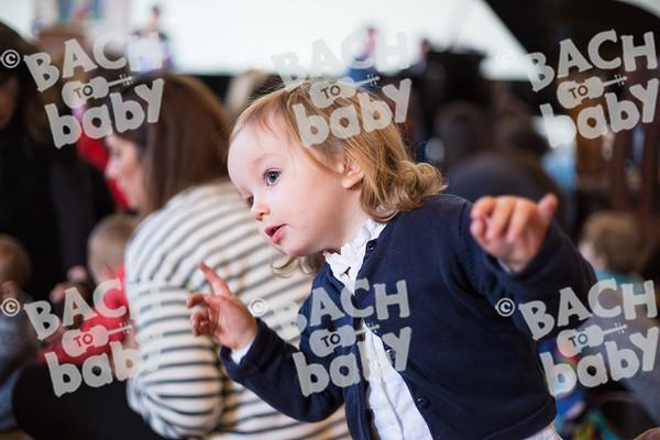 Bach to Baby 2018_HelenCooper_Pimlico-2018-05-04-12.jpg
