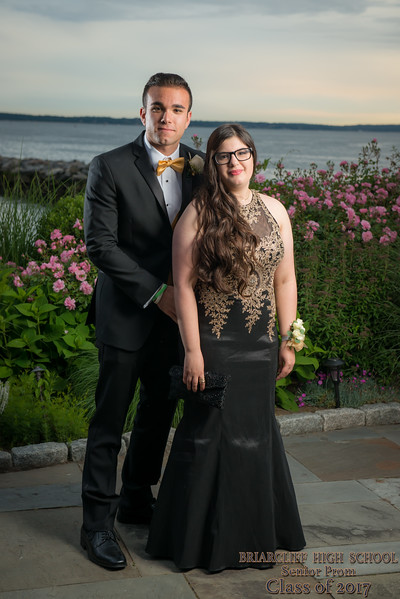 HJQphotography_2017 Briarcliff HS PROM-178.jpg