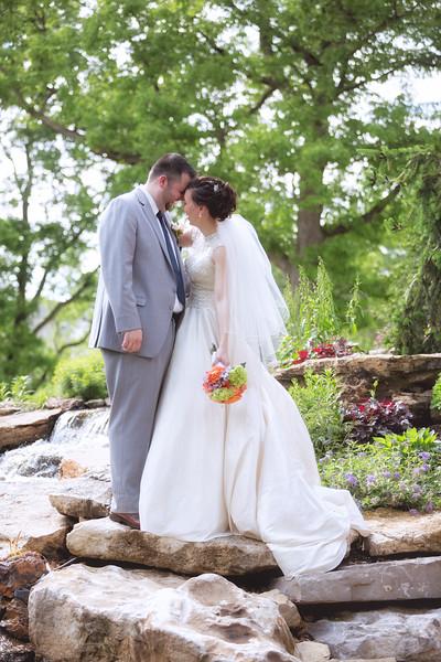 Hannah and David Wedding-6014-Edit.jpg