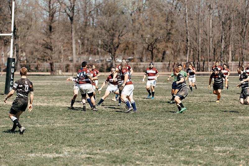 Dry Gulch Rugby 154 - FB.jpg