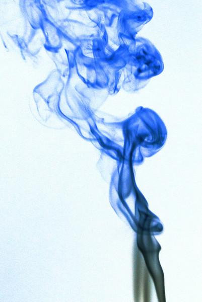 Smoke Trails 4~8469-2.