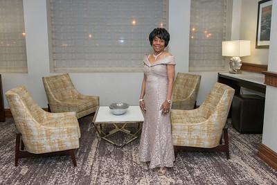 Luisa 75th Birthday Party Photos 15 Feb 2020