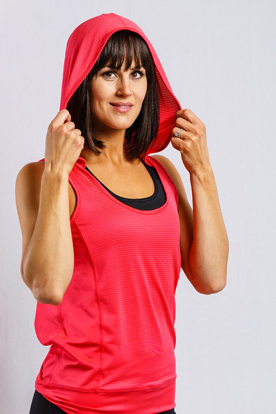 Janel Nay Fitness-20150502-130.jpg