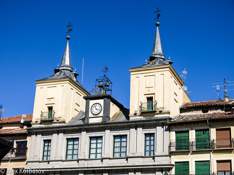 140407_Segovia_012.jpg