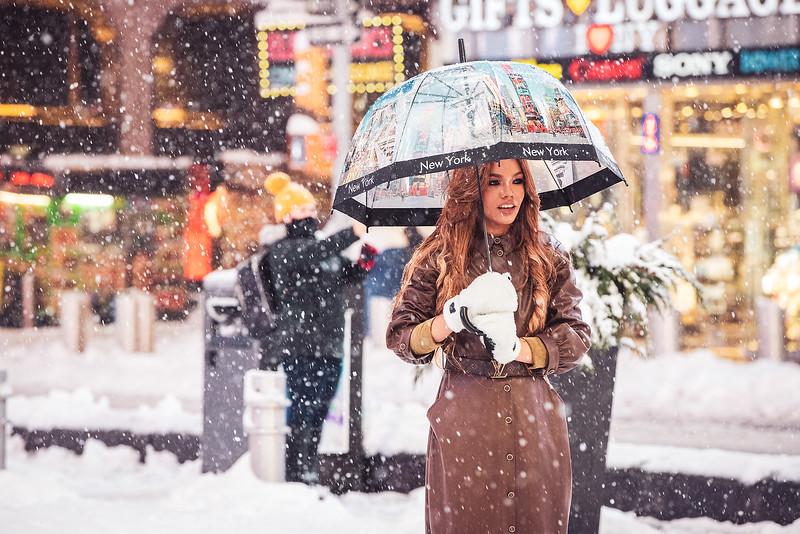 2021-02-01_NYC_Snowstorm-SasoDomijan-011.jpg