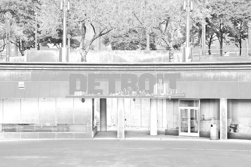Detroit 001.jpg